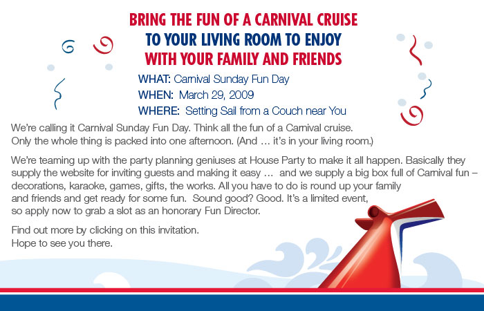carnival-sunday-fun-day-blogger-invite1