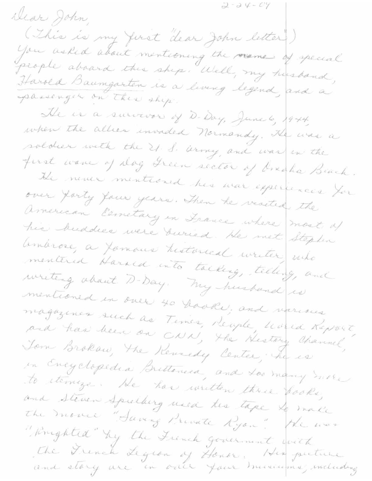 letter2-feb24