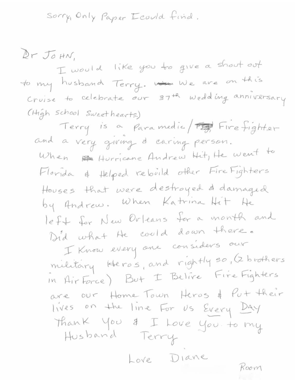letter2feb26