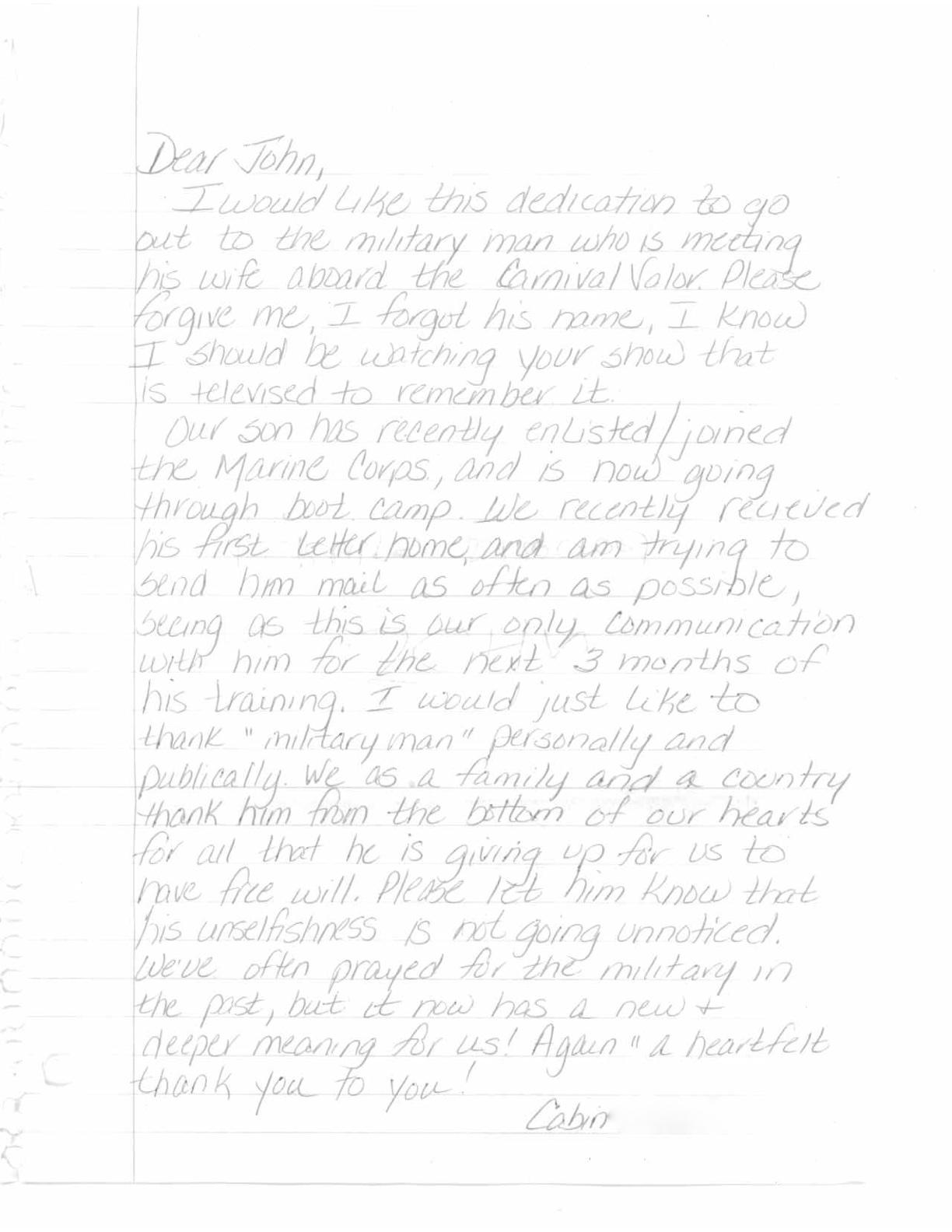 letter2feb27
