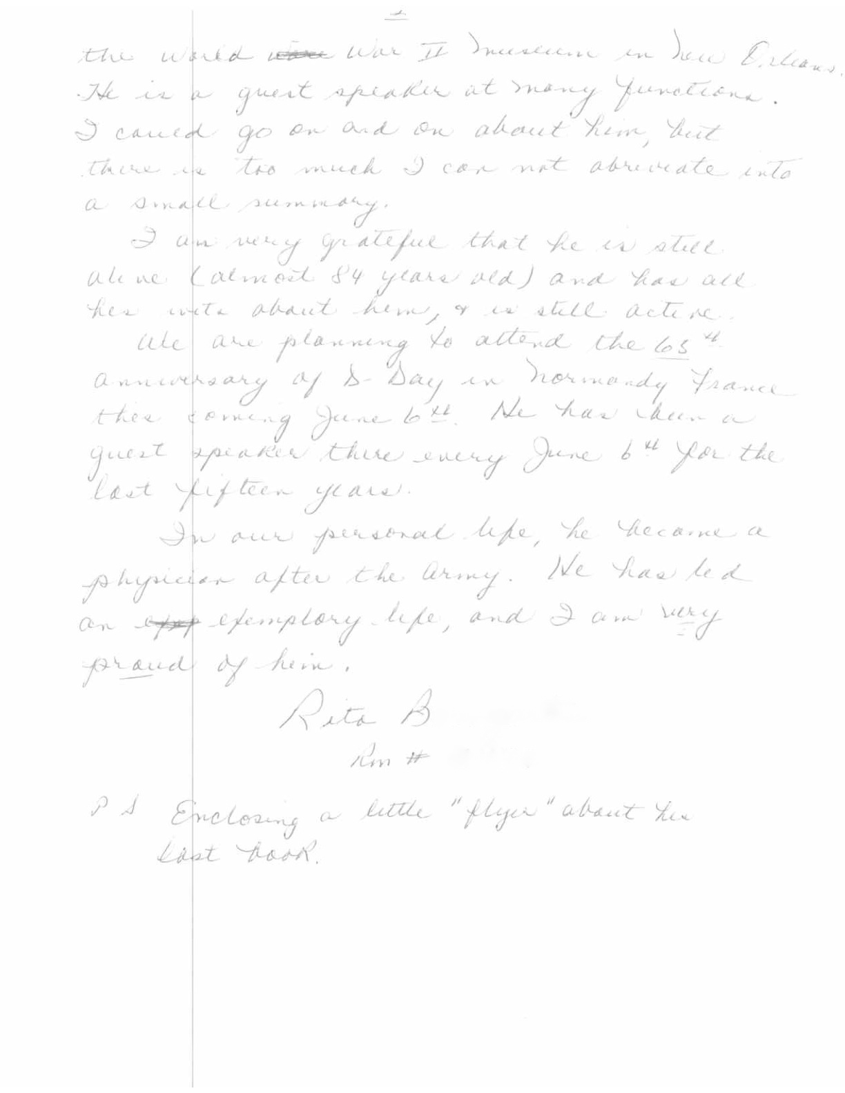 letter2page2-feb24