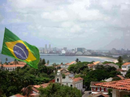 thank-you-to-ginell-the-flag-flying-high-over-recife-olinda