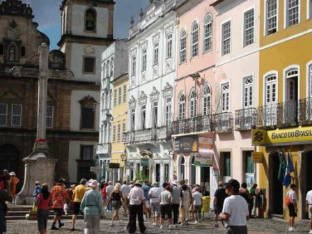 the-downtown-area-in-salvador