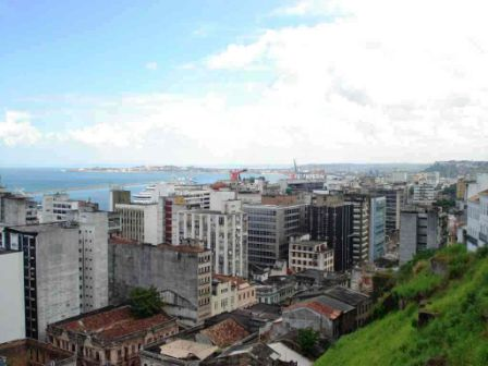 the-view-of-the-entire-city-of-salvador-with-the-splendor-docked-in-the-background