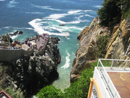 cliff-diving-location-another-show-that-i-didn_t-get-to-see-but-heard-was-pretty-great