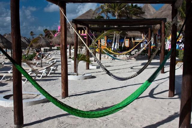 costa-maya_march_2009_10