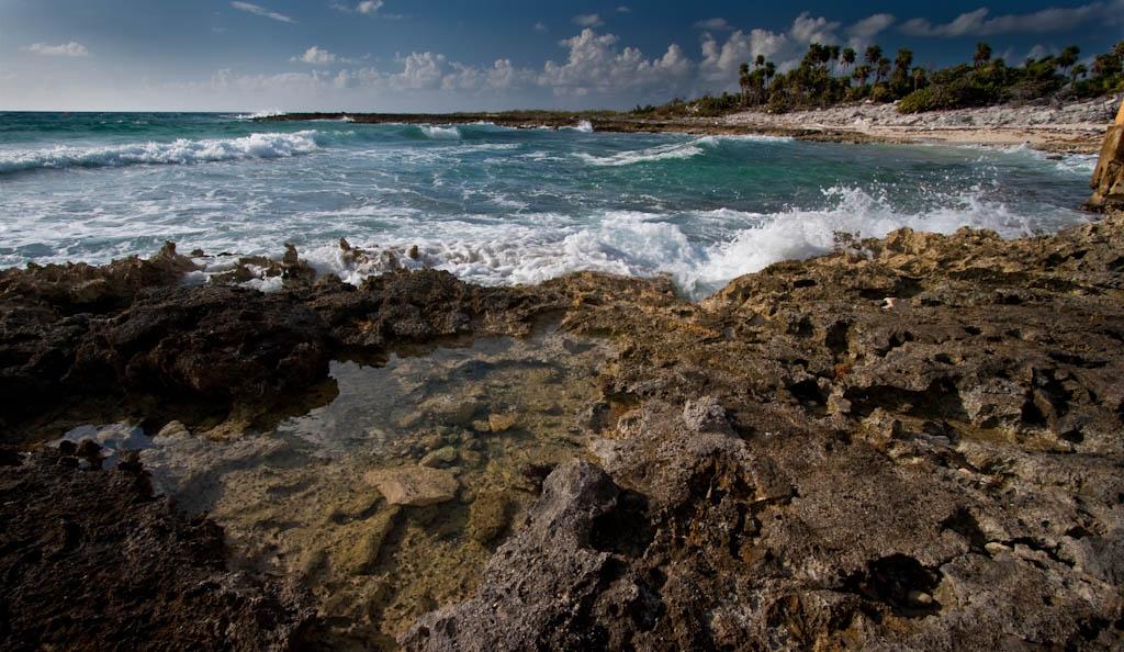 costa-maya_march_2009_26