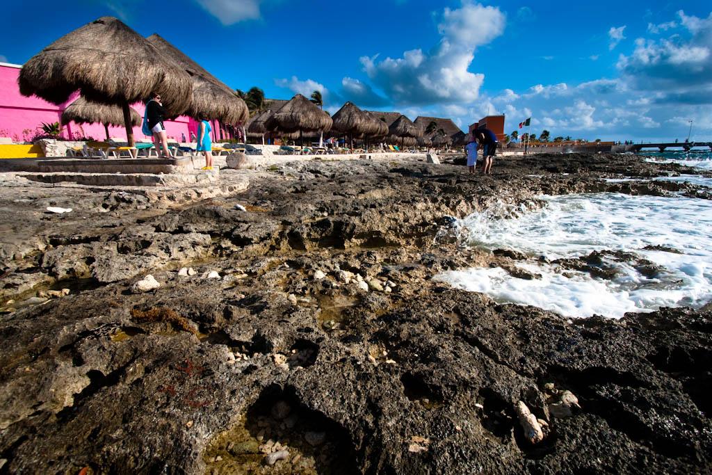 costa-maya_march_2009_38