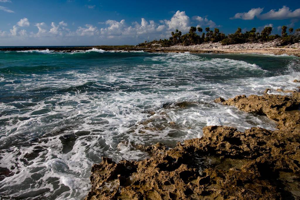 costa-maya_march_2009_40