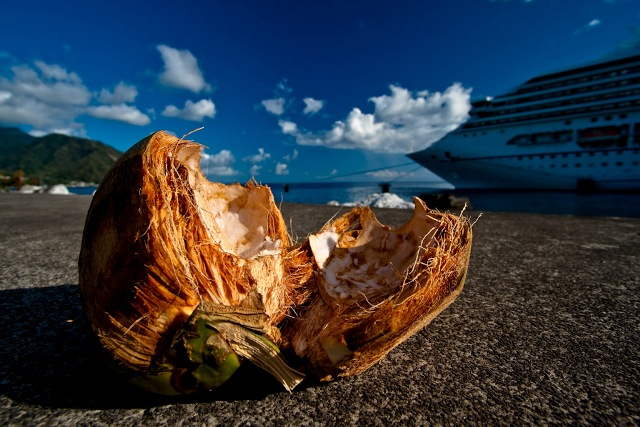 dominica_may_2008_139