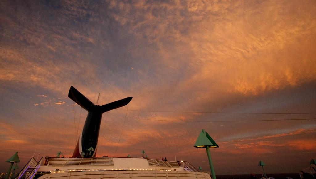 oceano_october_2008_38