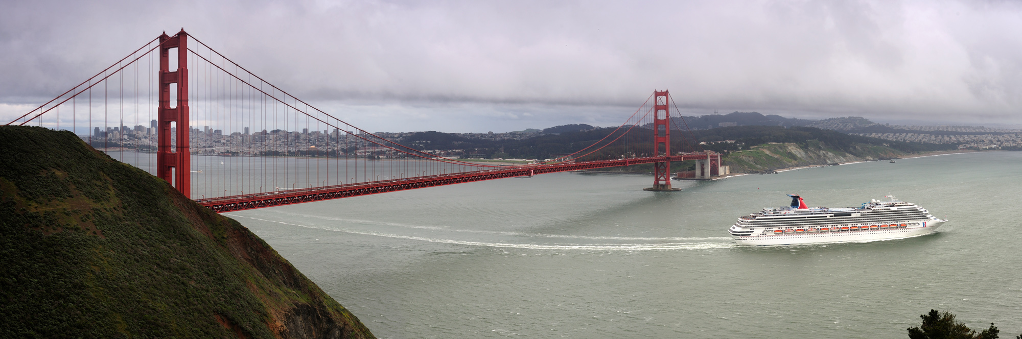 panorama_splendor_san_francisco_032109_2