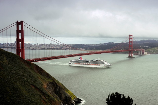 ship_splendor_san_francisco_032109_dsc4342
