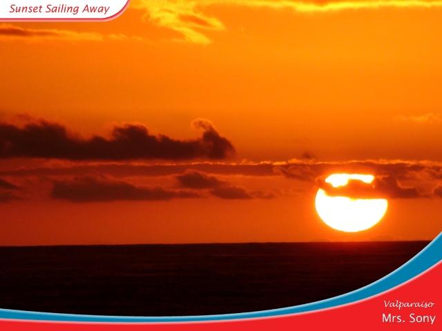sunset-sailing-away
