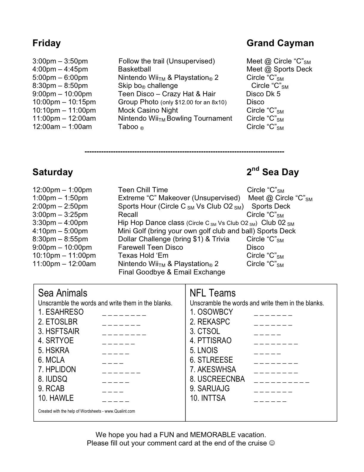 va7030809-8th-march-page4