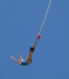 yours-truly-bungee-jumping-for-the-first-time