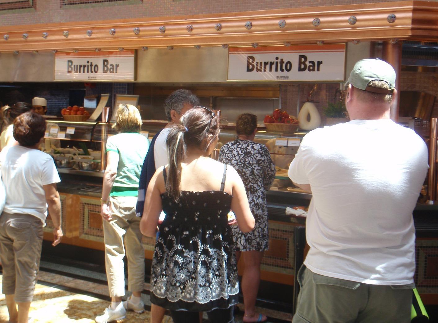 burrito13