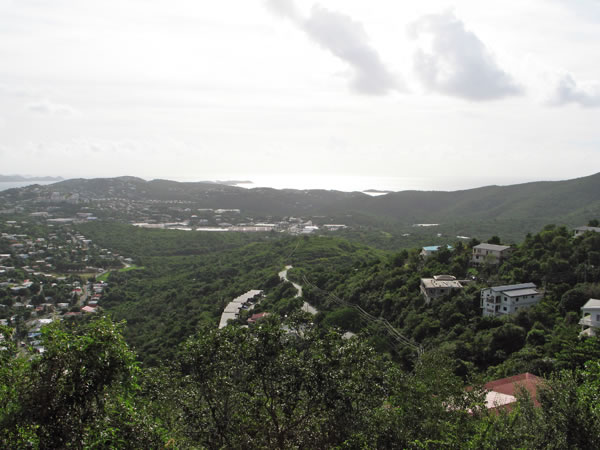 Best_of_St__Thomas_Tour_01_jpg