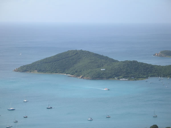 Best_of_St__Thomas_Tour_04_jpg