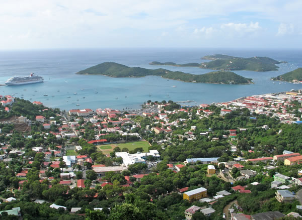 Best_of_St__Thomas_Tour_05_jpg