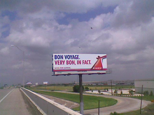 billboard-1
