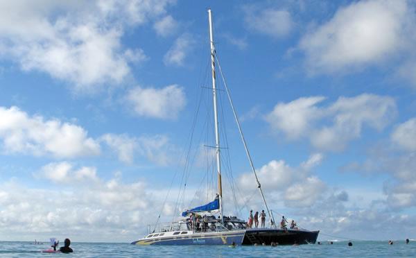 Grand_Turk_Catamaran_Snorkle&Beach_07_jpg