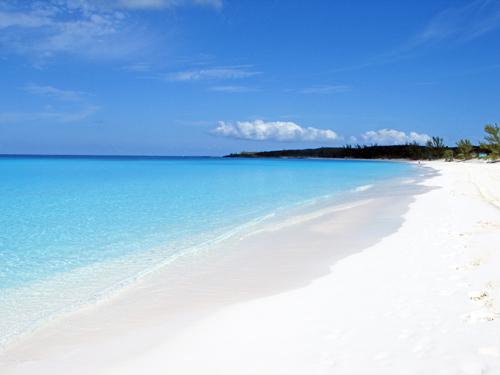 HMC_Beach_05