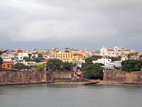 San_Juan_Old_Town_01_jpg