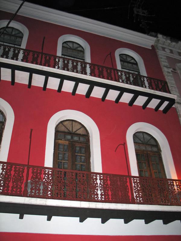 San_Juan_Old_Town_Night_Tour_01_jpg