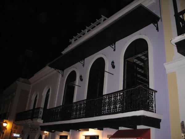 San_Juan_Old_Town_Night_Tour_05_jpg