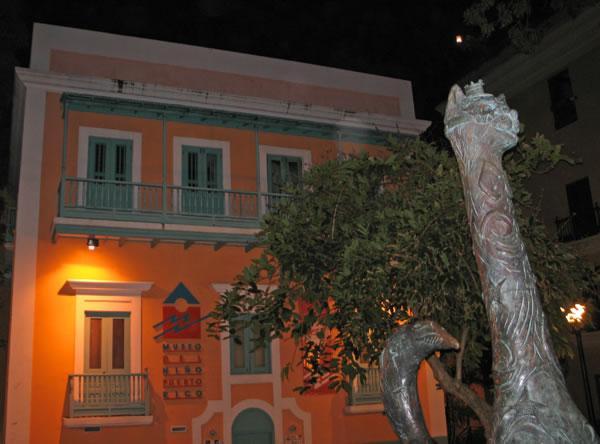 San_Juan_Old_Town_Night_Tour_11_jpg