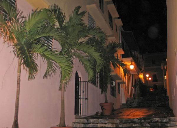 San_Juan_Old_Town_Night_Tour_17_jpg
