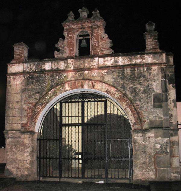 San_Juan_Old_Town_Night_Tour_20_jpg