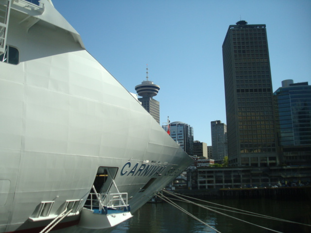 Vancouver 3