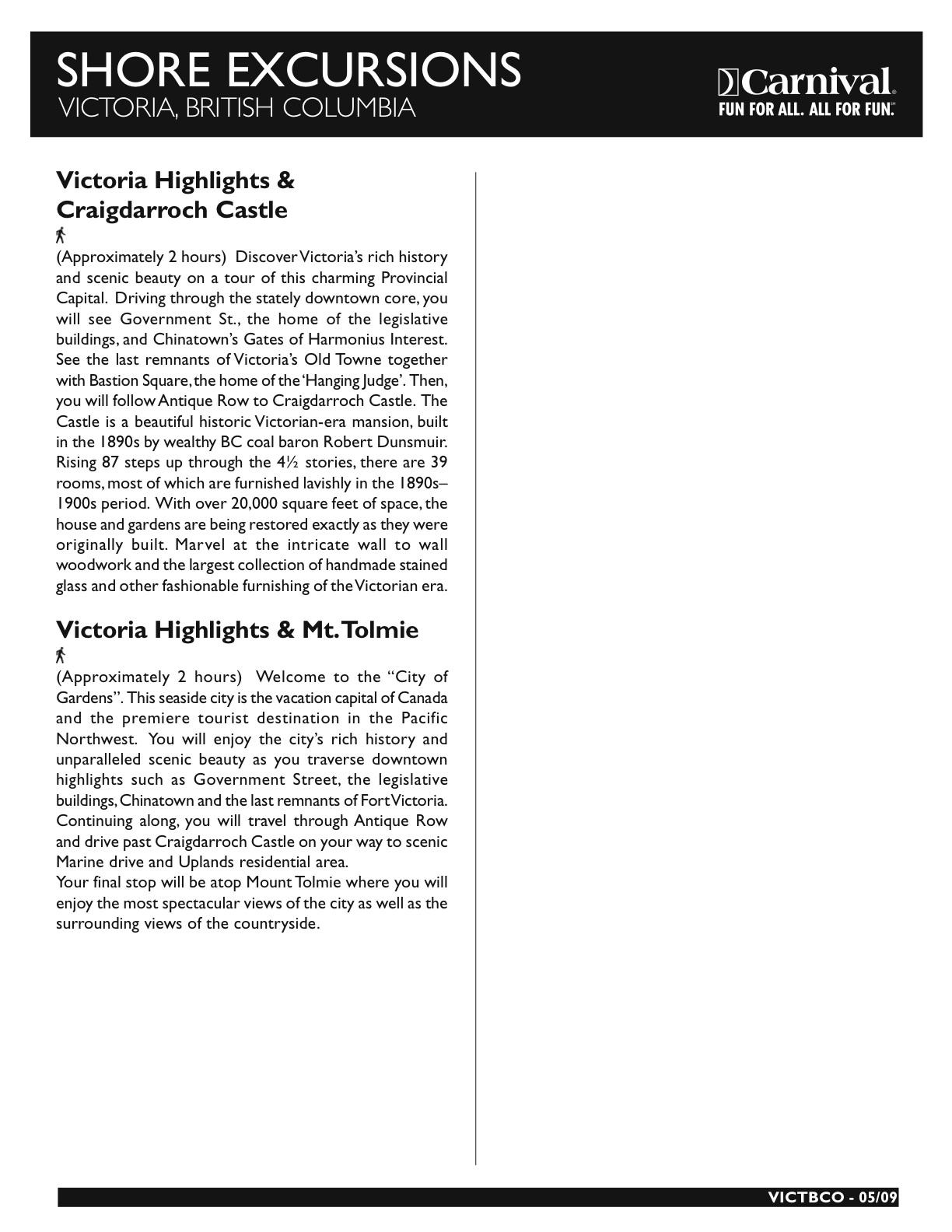 victoria-050109-2