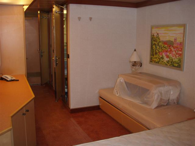 Dream-Family room (Small)