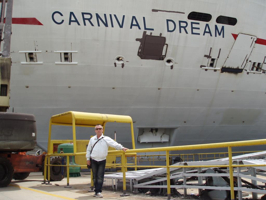 Dream-P6247569