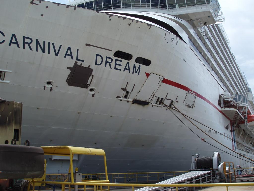 Dream-P6247572