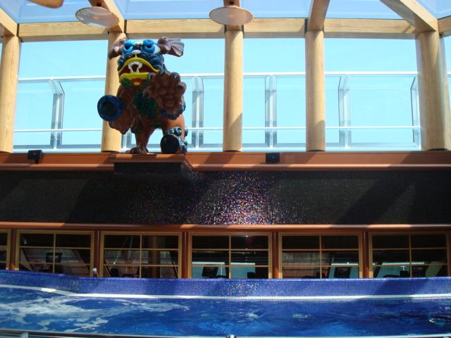 DSC03588-Spa Pool