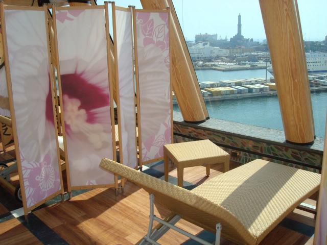 DSC03589-Relaxation Deck