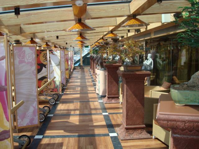 DSC03590-Relaxation Deck