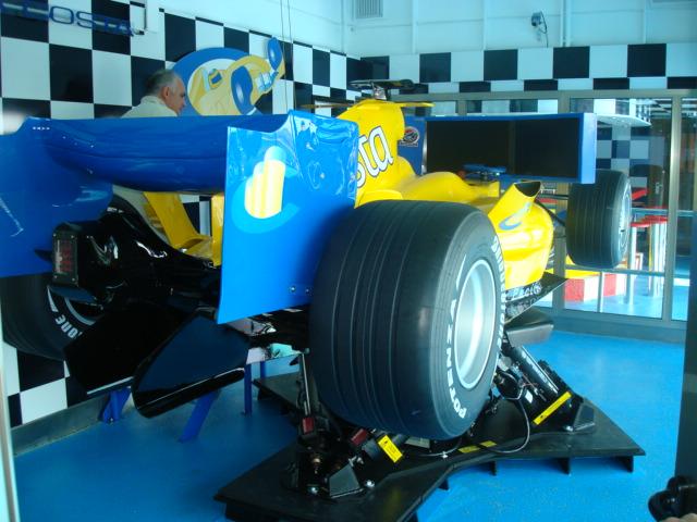 DSC03593-F1 Simulator