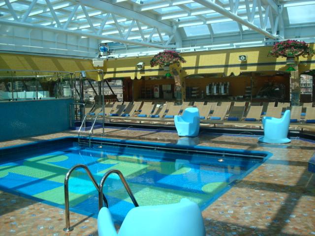 DSC03598-Lido Main Pool