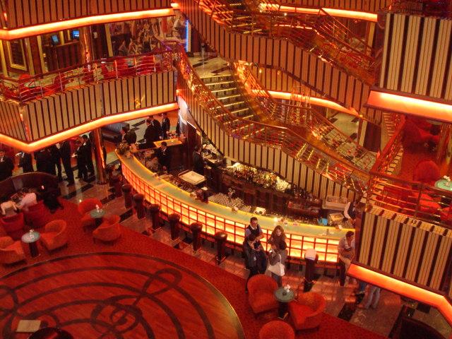 DSC03604-The Lobby