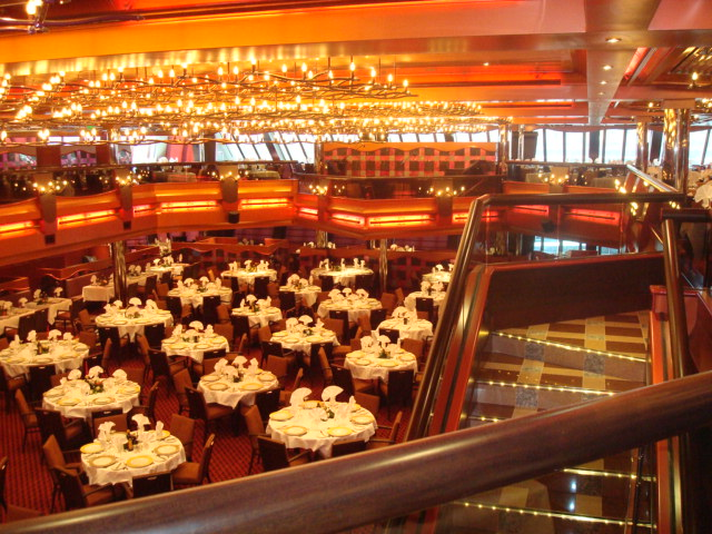 DSC03613-The Aft Dining Room