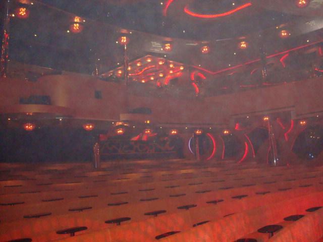 DSC03628-The Theatre