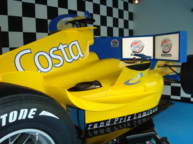 DSC03649-F1 Simulator