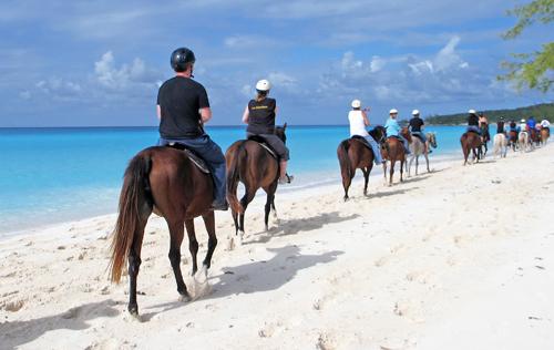 HMC_Horseback_Riding_01