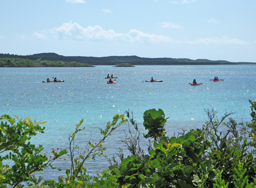 HMC_Lagoon_Kayaking_03