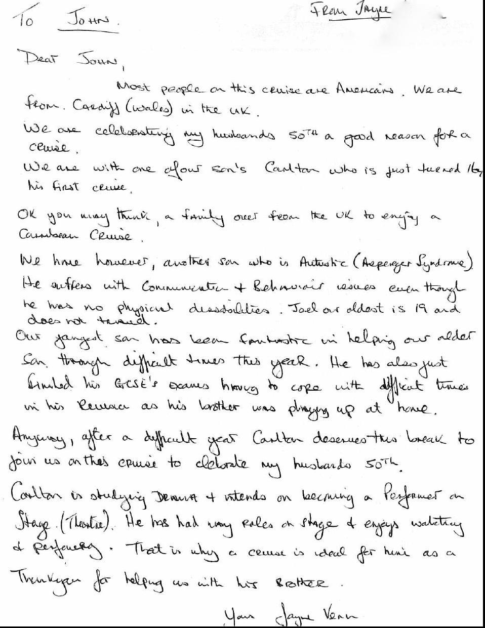Letter2-June30